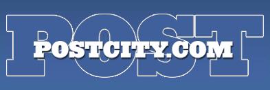 postcity.com logo