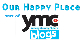 our happy place blog on yummy mummy club hailey eisen pink pen communications